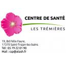 Recrutement Médecin physique - Réadaptateur (MPR): annonce médicale gratuite de collab. salariée / CDI -  France, Centre de santé Les Trémières