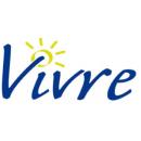 Recrutement Médecin généraliste: annonce médicale gratuite de Collab. salariée / CDI -  France, Centre Médical Vivre