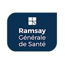 Recrutement Cancérologue: annonce médicale gratuite de CDI / collab. salariée -  France, Centre de Radiothérapie Charcot