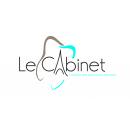 Recrutement Chirurgien-dentiste: annonce médicale gratuite de Collab. libérale -  France, le cabinet