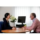 Recrutement Gériatre: annonce médicale gratuite de CDD / rempla. salarié -  France, Centre de prévention Bien Vieillir