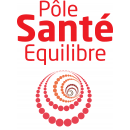 Recrutement Orthoptiste: annonce médicale gratuite de Collab. libérale -  France, pole santé équilibre