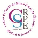 Recrutement Chirurgien-dentiste: annonce médicale gratuite de CDI -  France, Centre de Santé du Rond-Point de l'Europe