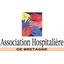 Recrutement Gériatre: annonce médicale gratuite de CDD / rempla. salarié -  France, Association Hospitaliere de Bretagne