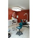 Recrutement Chirurgien-dentiste: annonce médicale gratuite de Collab. libérale -  France, Cabinet de Dr SAMMARCELLI