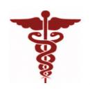 Recrutement Infirmier(e) - IDE: annonce médicale gratuite de Remplacement (libéral) -  France, Cabinet de M. CLANET