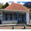 Recrutement Infirmier(e) - IDE: annonce médicale gratuite de Remplacement (libéral) -  Réunion, Cabinet de Mme FROSSARD