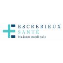 Recrutement Ergothérapeute: annonce médicale gratuite de Installation libérale -  France, Escrebieux santé