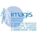 Recrutement Radiologue: annonce médicale gratuite de Installation libérale -  France, IMAGIS LAVAL 53