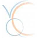 Recrutement Dermatologue: annonce médicale gratuite de Remplacement (libéral) -  France, Cabinet de Dr cante
