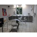 Recrutement Chirurgien-dentiste: annonce médicale gratuite de rempla. libéral -  France, Cabinet de Dr COZIC