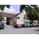 Recrutement Allergologue: annonce médicale gratuite de installation libérale -  France, Maison Médicale de La Croix Saint Georges