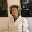 Recrutement Dermatologue: annonce médicale gratuite de Rempla. libéral -  France, Cabinet du Dr BOURSIER