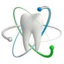 Annonce médicale gratuite: Chirurgien-dentiste recrutement médical, rempla. libéral à Challans