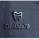 Recrutement Chirurgien-dentiste: annonce médicale gratuite de Collab. libérale -  France, Cabinet de Dr LASRY