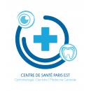 Recrutement Orthoptiste: annonce médicale gratuite de Collab. salariée / CDI -  France, SANTE PARIS EST