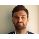 Recrutement Chirurgien-dentiste: annonce médicale gratuite de Collab. libérale -  France, Cabinet de Dr MINNE