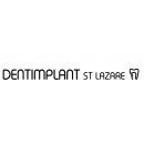 Annonce médicale gratuite: Chirurgien-dentiste recrutement médical, CDI / collab. salariée à Paris