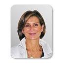 Recrutement Dermatologue: annonce médicale gratuite de rempla. libéral -  France, Cabinet de Dr BARRÉ