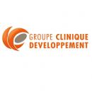 Recrutement Chirurgien vasculaire: annonce médicale gratuite de CDI / collab. salariée -  France, CLINIQUE D'ALENÇON