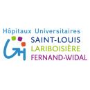 Recrutement Médecin urgentiste: annonce médicale gratuite de CDI / collab. salariée -  France, Hôpital Lariboisière