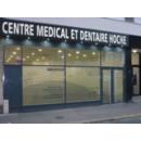 Recrutement Chirurgien-dentiste: annonce médicale gratuite de Collab. salariée / CDI -  France, centre dentaire hoche