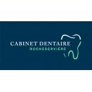 Recrutement Chirurgien-dentiste: annonce médicale gratuite de Rempla. libéral -  France, Cabinet de Dr LE FALHER
