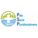 Recrutement Médecin généraliste: annonce médicale gratuite de Collab. salariée / CDI -  France, Pôle Santé Pluridisciplinaire Paris-Est