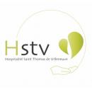 Recrutement Gériatre: annonce médicale gratuite de CDI / collab. salariée -  France, Hospitalité Saint Thomas de Villeneuve (ESPIC)
