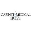 Recrutement Médecin généraliste: annonce médicale gratuite de Rempla. libéral -  France, Cabinet de Dr ATLAN-COTTIN