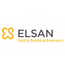 Recrutement Infirmier(e) de bloc (IBODE - IDE): annonce médicale gratuite de CDI / collab. salariée -  France, Clinique des Grainetières (Saint-Amand-Montrond)
