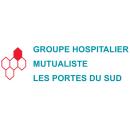 Recrutement Addictologue: annonce médicale gratuite de collab. salariée / CDI -  France, Groupe Hospitalier Mutualiste Les Portes du Sud (ESPIC)