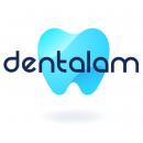 Recrutement Chirurgien-dentiste: annonce médicale gratuite de Collab. salariée / CDI -  France, DENTALAM