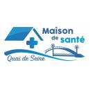 Recrutement Gynécologue médical: annonce médicale gratuite de Installation libérale -  France, Maison de Santé Quai de Seine (MSP)