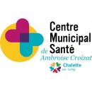 Recrutement Chirurgien-dentiste: annonce médicale gratuite de CDD / rempla. salarié -  France, centre municipal de santé Ambroise Croizat