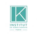Recrutement Rhumatologue: annonce médicale gratuite de installation libérale -  France, Institut de Kinésithérapie Paris