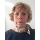 Recrutement Pédicure-podologue: annonce médicale gratuite de Collab. libérale -  France, Cabinet de Mme PERCHEY