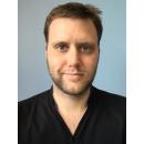 Recrutement Médecin généraliste: annonce médicale gratuite de Rempla. libéral -  France, Cabinet de Dr GARRIDO