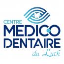 Recrutement Ophtalmologue médical: annonce médicale gratuite de Collab. salariée / CDI -  France, centre médico dentaire du luth