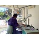 Recrutement Chirurgien-dentiste: annonce médicale gratuite de collab. libérale -  France, Cabinet de Dr VIOLET