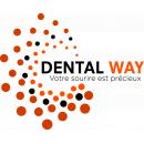 Recrutement Chirurgien-dentiste: annonce médicale gratuite de collab. salariée / CDI -  France, DENTALWAY