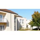 Annonce médicale gratuite: Gériatre recrutement médical, CDI / collab. salariée à Fontaine-lès-Dijon