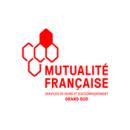 Recrutement Chirurgien-dentiste: annonce médicale gratuite de collab. salariée / CDI -  France, Mutualité Française Grand Sud