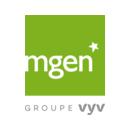 Recrutement Gériatre: annonce médicale gratuite de CDI / collab. salariée -  France, Institut MGEN La Verrière