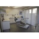 Annonce médicale gratuite: Chirurgien-dentiste recrutement médical, installation libérale à Saint-Nazaire