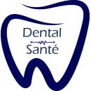 Recrutement Dermatologue: annonce médicale gratuite de collab. salariée / CDI -  France, DENTAL SANTE ASNIERES