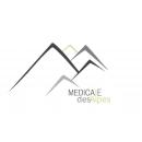 Recrutement Médecin généraliste: annonce médicale gratuite de installation libérale -  France, Cabinet Médical des Alpes