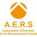 Recrutement Médecin coordonnateur: annonce médicale gratuite de CDI / collab. salariée -  France, AERS - Appartements de Coordination Thérapeutiques