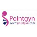Recrutement Gynécologue médical: annonce médicale gratuite de CDI / collab. salariée -  France, Pointgyn-Plaisir