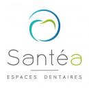Recrutement Orthodontiste: annonce médicale gratuite de CDI / collab. salariée -  France, Santéa St Maur